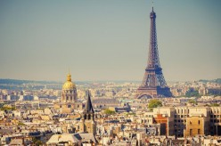 Speak like a Parisian