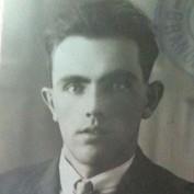 Maxderouche profile image