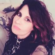 Jenbirdpownall profile image