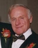 Peter W. Smith