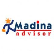 madinadvisor profile image