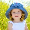 AnuSam profile image