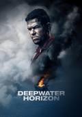 Movie Deepwater Horizon Review