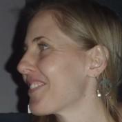 Illura profile image
