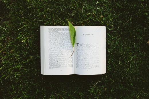 200 Books Every Person Should Read At Least Once in Their Lives
