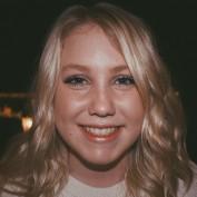 Katelyn LeSueur profile image