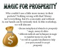 Witchcraft for Beginners: How to Cast a Jar Spell