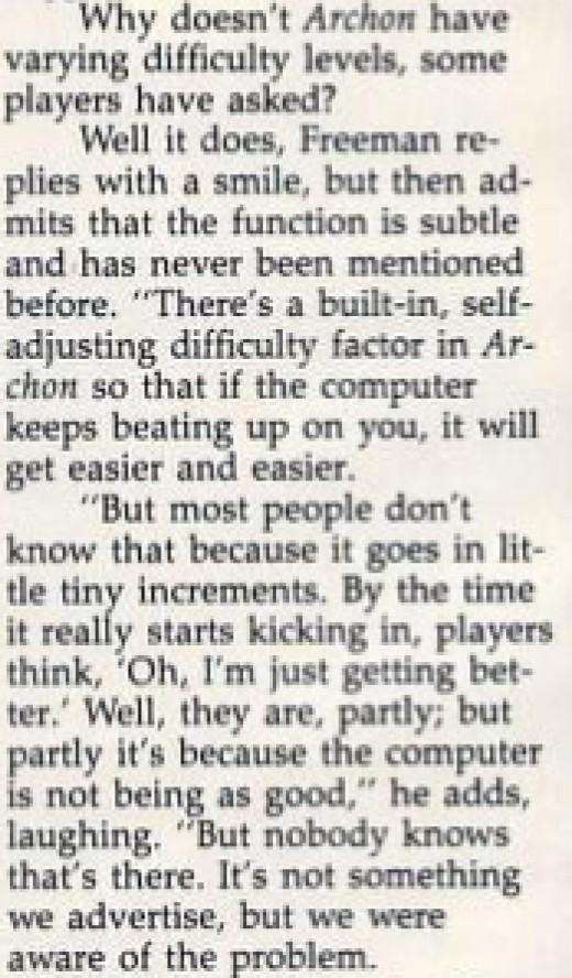 Source: Compute! Gazette Issue 17