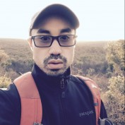 MatthewJohn88 profile image