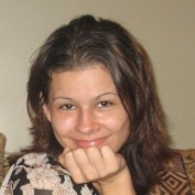 vkent7441 profile image