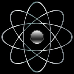 Science (Poem)