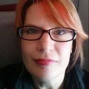 Susanna Wailes profile image