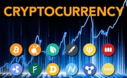 Everything You Need To Know About Digital Currencies