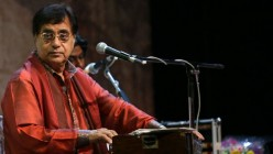 What is 'Ghazal' Singing : My Favourite Indian Ghazal Artists and  Singers!