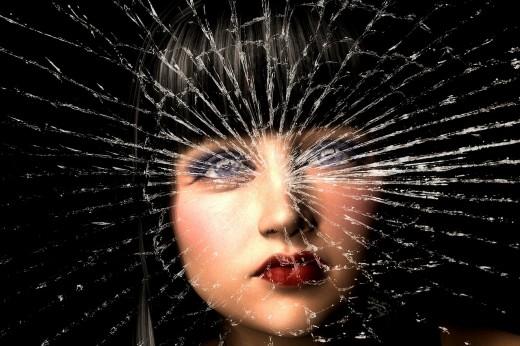 Am I Psychic? 10 Signs of Sixth Sense | Exemplore