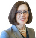 Oregon and the controversial 'Health Equity Act of 2017'- A product of/the result of, Life becoming meaningless?