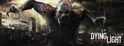 Dying Light: A Complete and In-Depth Game Review