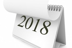 2018, the Year of Blessing? (7/20/2017, Message#87)