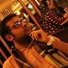 Akash Aluni profile image