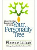 Improve Relationships by Becoming Familiar with Your Personality Temperament