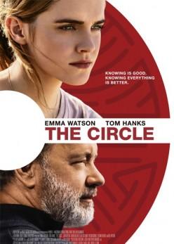 """""""The Circle"""" Movie"""