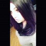 whitneyallene profile image
