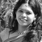 Nayana Softeyes profile image
