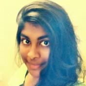 krithi13 profile image