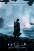 Dunkirk. A Review