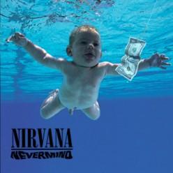 Nirvana Nevermind: The Album That Put Nirvana on Top of the Alternative Rock Genre