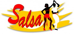 Where to Go Salsa Dancing By Me: How to Find Salsa Dancing Events Near Where You Live