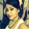 Swati Jaiswal profile image