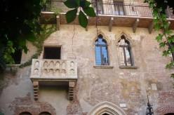 A TALE OF JUILLET'S HOUSE