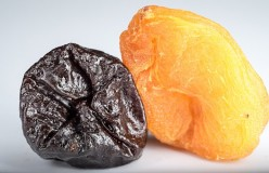 Prunes to Fight Constipation and Shed Unwanted Pounds