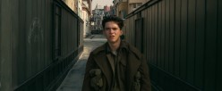Dunkirk: Review