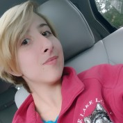 Ally 226 profile image