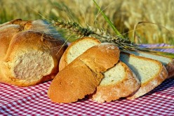 A Gulten Free Diet for the Gluten Intolerant