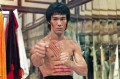 For the fun of it, what will happen if Bruce Lee is still alive and became President?