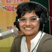 pallavirao profile image