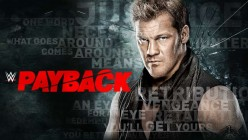 Payback 2017 Review... Why's this called Payback again...?