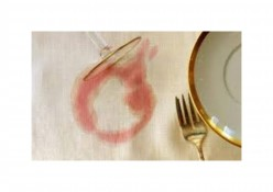 The Basics of Laundry Stain Removal