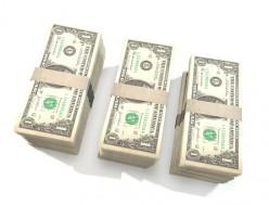 The Age-Old Money Argument: Quality Vs. Quantity