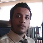 burhanuddin1999 profile image