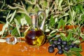 Is Your Olive Oil Really Extra Virgin or a Tawdry Imposter?