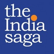 TheIndiasaga Tis profile image