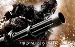 Should I Watch..? Terminator Salvation