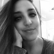 Christina de Anda profile image