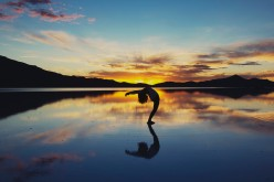 6 Great Yoga and Fitness YouTube Channels