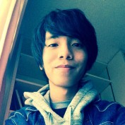 TJ de Ocampo profile image