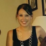Vane A Arias profile image